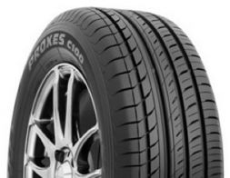 Toyo Proxes C100 195/65 R15 91V