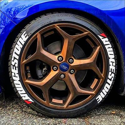 Японские шины Bridgestone