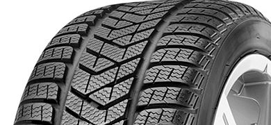 Зимние шины Goodyear Ultragrip Performance Gen-1 и Pirelli Winter SottoZero 3: тест-обзор
