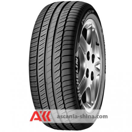 Michelin Primacy HP 225/60 R16 98V MO