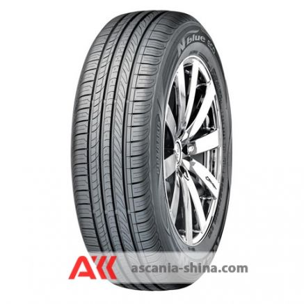 Nexen (Roadstone) N'Blue ECO 215/55 R17 93V
