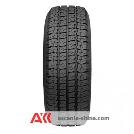 Taurus Light Truck 101 175/65 R14C 90/88R