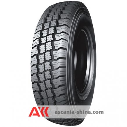 Infinity INF-200 265/70 R16 112H