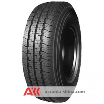 Infinity INF-100 175/75 R16C 101/99R
