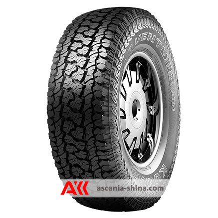 Kumho AT51 Road Venture 265/70 R16 112R