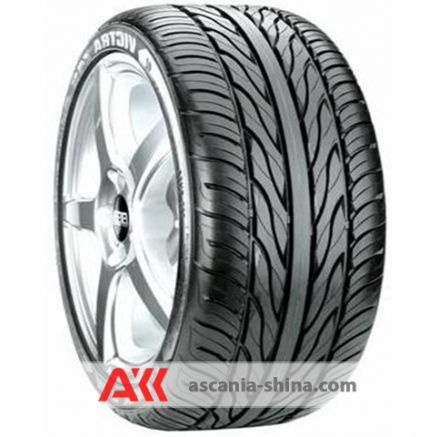 Maxxis MA-Z4S Victra 235/60 R18 107W