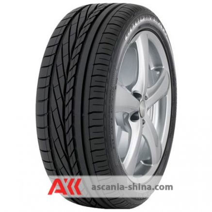 GoodYear Excellence 245/55 R17 102V ROF *