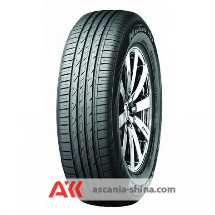Nexen (Roadstone) N'Blue HD 185/65 R15 88H