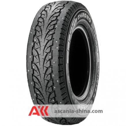 Pirelli Chrono winter 195/70 R15C 104/102R
