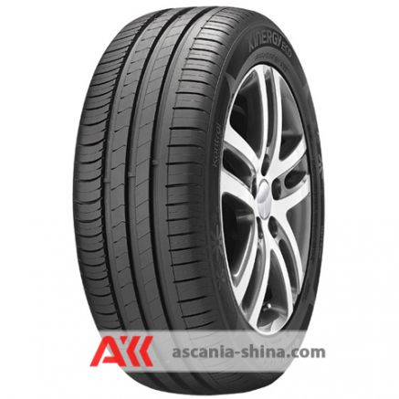 Hankook K425 Kinergy Eco 195/65 R15 95H