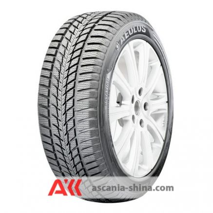 Aeolus AW02 Snow Ace 195/65 R15 95T XL