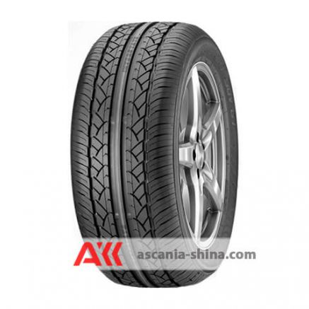 Interstate Sport SUV GT 235/60 R18 107V