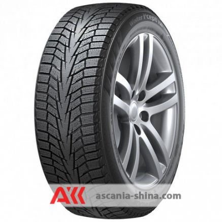 Hankook W616 Winter I*Cept IZ2 215/65 R16 102T *