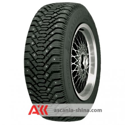 GoodYear Ultra Grip 500 205/50 R16 87T