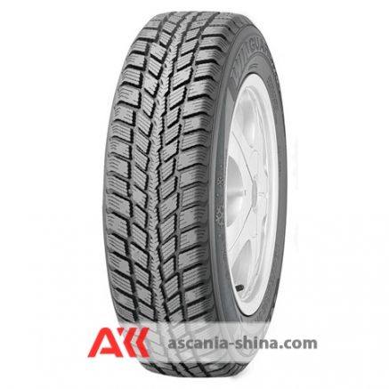 Nexen (Roadstone) Winguard 231 195/55 R15 85T