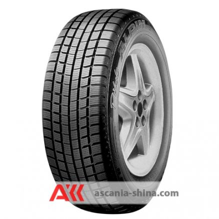 Michelin Pilot Alpin 245/40 R19 98V MO