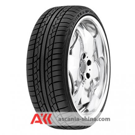 Achilles Winter 101 205/55 R16 91H