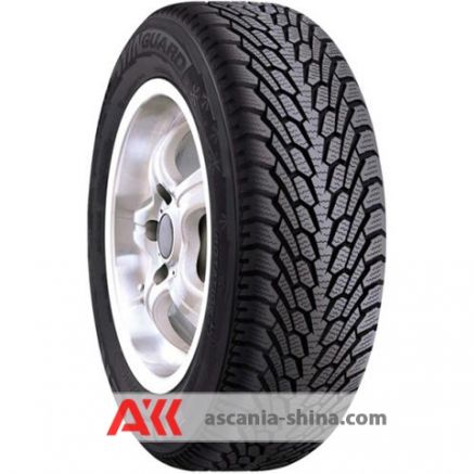 Nexen (Roadstone) Winguard 185/60 R14 88T