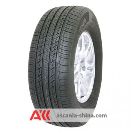 Altenzo Sports Navigator 285/35 R22 106W