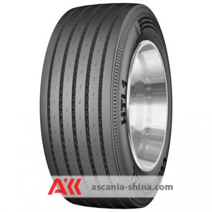 Continental HTL 1 Eco Plus (Прицепная) 385/55 R22,5 160K