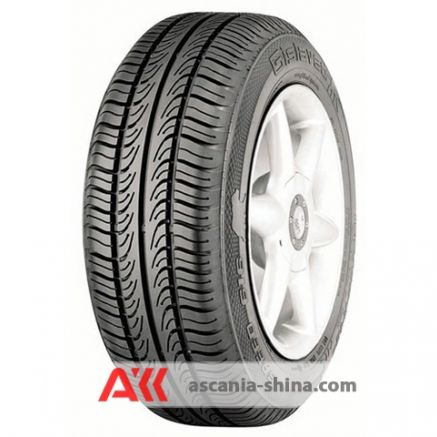 Gislaved Speed 616 165/65 R14 79T