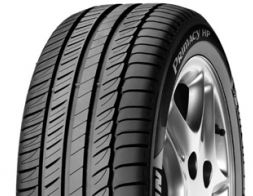 Michelin Primacy HP 235/45 R17 94W MO