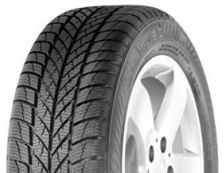 Gislaved EuroFrost 5 235/65 R17 108H XL