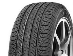 Kingrun Geopower K4000 215/60 R17 96H