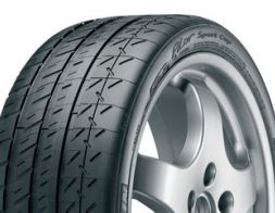 Michelin Pilot Sport Cup Plus 245/35 R19 89Y