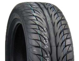 Zeetex HP103 265/35 R18 97W