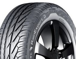 Uniroyal RainExpert 3 255/60 R18 112V XL