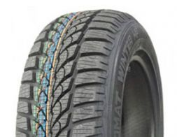 Diplomat Winter HP 205/60 R16 96H
