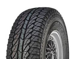 Fullrun Frun-AT 215/70 R16 99T