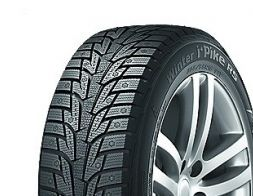 Hankook W419 Winter i*Pike RS 215/75 R15 100T