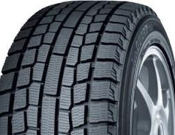 Yokohama Ice Guard IG20 255/45 R19 100T