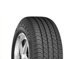 Michelin X-Radial 205/55 R16 89T DT