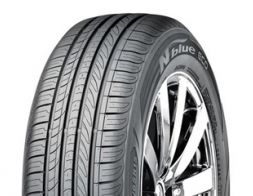 Nexen (Roadstone) N'Blue ECO 225/55 R18 97H