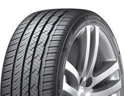 Laufenn S FIT AS LH01 255/45 R18 99W
