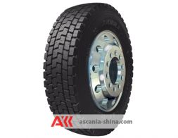 Double Coin RLB450 (Ведущая) 315/60 R22,5 152/148L