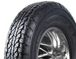 Powertrac Power Lander A/T 265/65 R17 112T