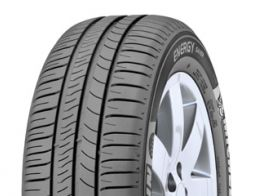 Michelin Energy Saver+ 185/55 R16 83H