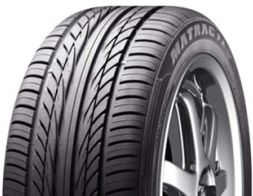 Marshal MU11 Matrac FX 235/50 R18 101Y XL