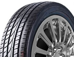 Powertrac CityRacing 215/50 R17 95W