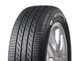 Michelin Primacy LC 245/40 R19 94W
