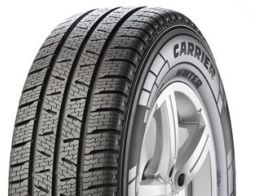 Pirelli Winter Carrier 215/60 R16C 103T