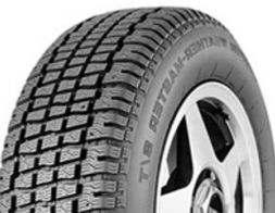 Cooper Weather-Master S/T 255/65 R18 111T
