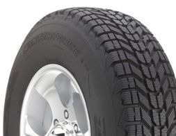 Firestone WinterForce 205/70 R15 96S