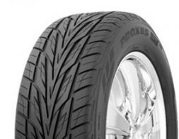 Toyo Proxes S/T III 235/55 R20 105V