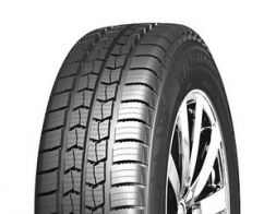 Nexen (Roadstone) Winguard Snow WT1 195/65 R16C 104/102T