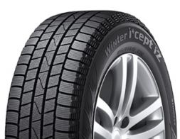 Hankook W606 Winter I*Cept IZ 255/45 R18 103T